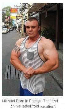 rwr anabolic steroids